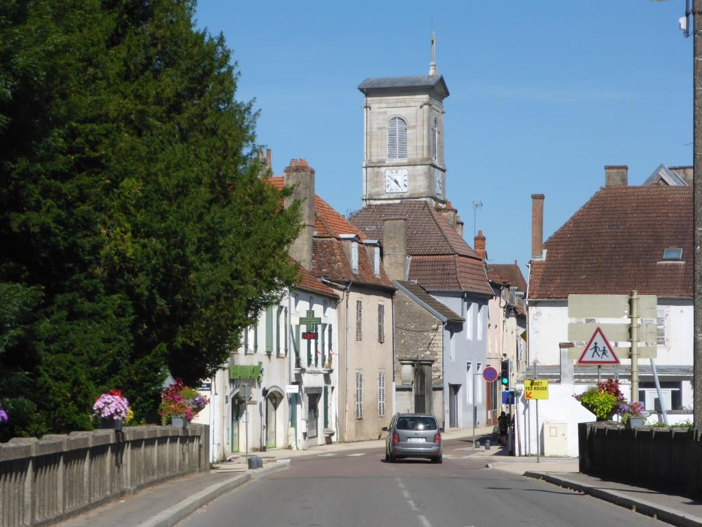 Pointailler-sur-Saône (Bild: Klaus Dapp)
